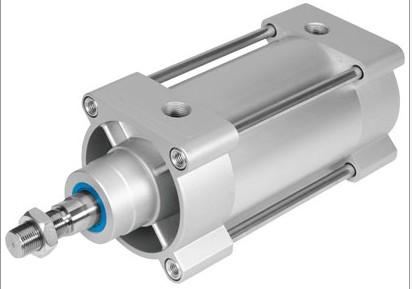费斯托气缸DSBC-50-40-PPSA-N3,资料
